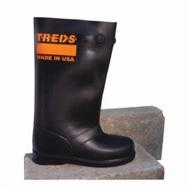 "1785 Treds 17"" Slush Boot"