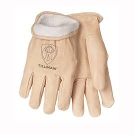 Tillman™ 1412 Winter Gloves, XL