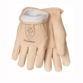Tillman™ 1412 Winter Gloves, M