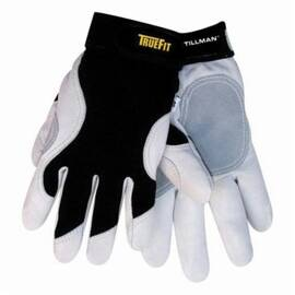 Tillman™ 1470 Mechanics Gloves, M
