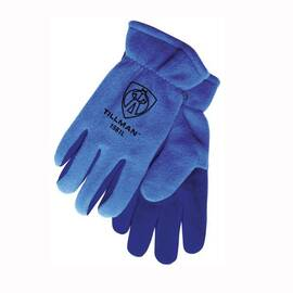 Tillman™ 1581 Winter Gloves