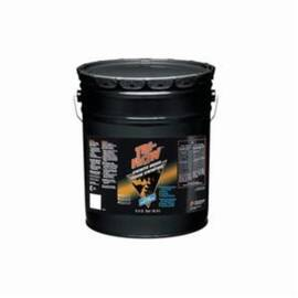 TRI-FLOW® TF22012 MULTI-PURPOSE NON-AEROSOL NON-STAINING GREASE, 5 GAL PAIL, LIQUID, TRANSLUCENT WHITE, -10 TO 400 DEG F