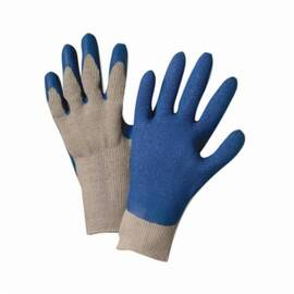 West Chester 700Slc Cut-Resistant Gloves
