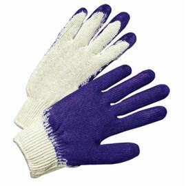 West Chester 708 Protective Gloves