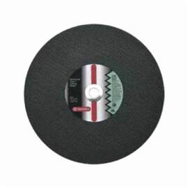 Metabo® 616140000 A24N General Purpose Cut-Off Wheel 14 In X 1/8 X 20mm