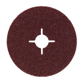 Metabo® 624217000 General Purpose Resin Disc 5 In X 7/8 Resin Disc 50-Grit